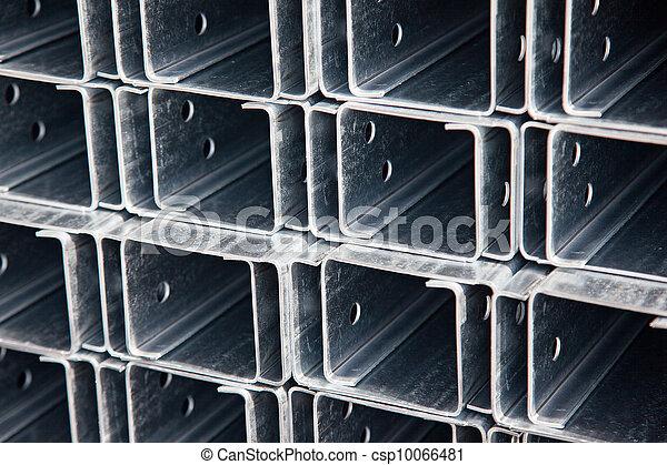 acciaio, prodotto - csp10066481
