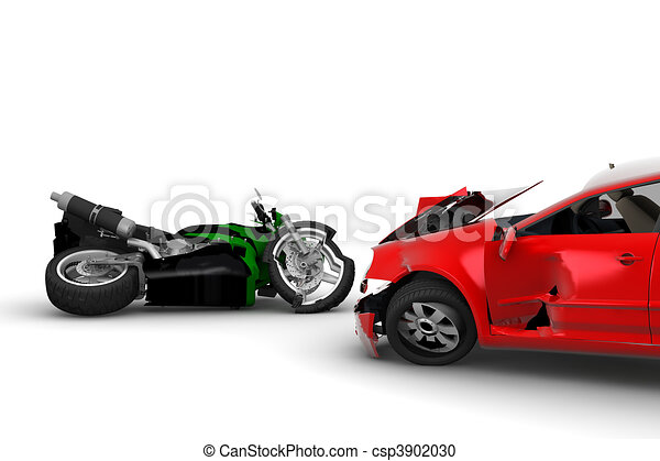 Truck Crash Clipart Car Traffic Collision Clip Art - Car And Truck Accident  Clipart, HD Png Download - kindpng