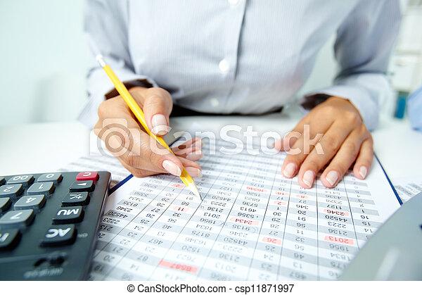 Accounting notes - csp11871997