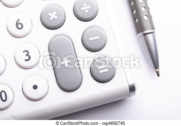 accounting - csp4692745