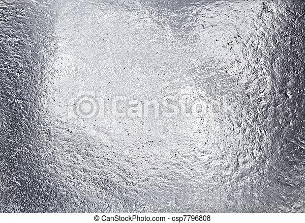 acero, placa, metal, fondo. - csp7796808