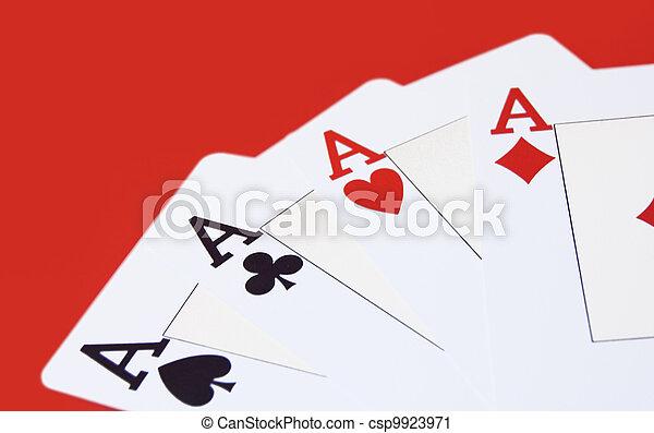 aces - csp9923971