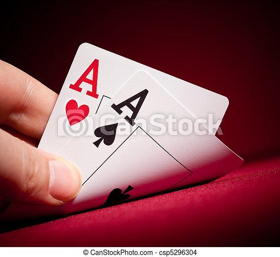 Aces - csp5296304