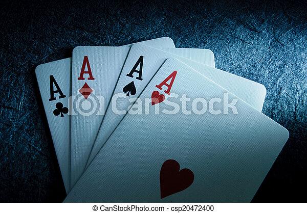 Aces - csp20472400