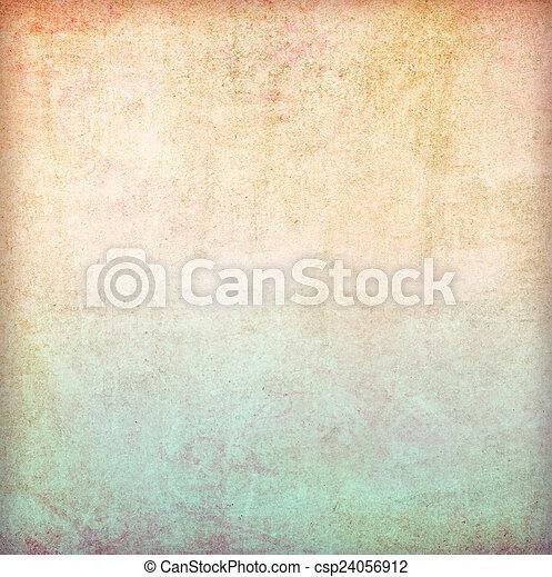 achtergronden - csp24056912