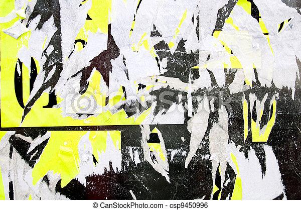 achtergronden - csp9450996