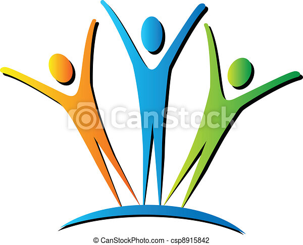 active people logo active people unifying creative design