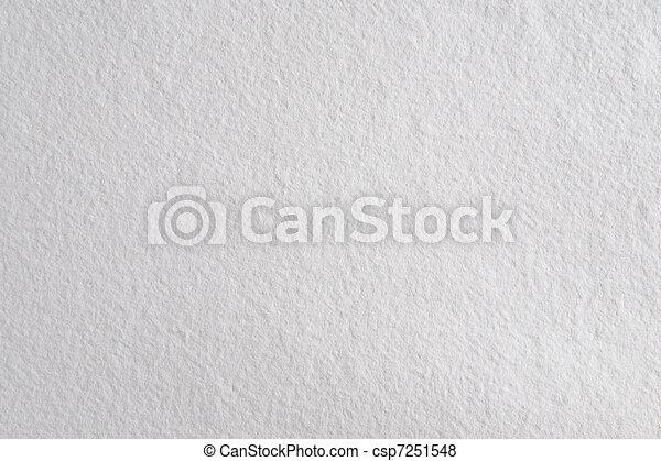 acuarela, resumen, papel, texture., plano de fondo - csp7251548