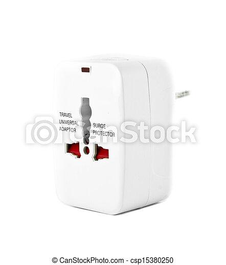 Adapter - csp15380250