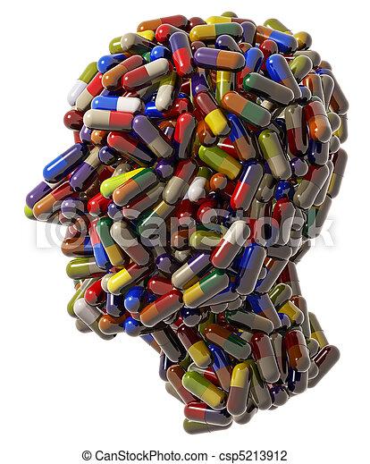 addicted - csp5213912