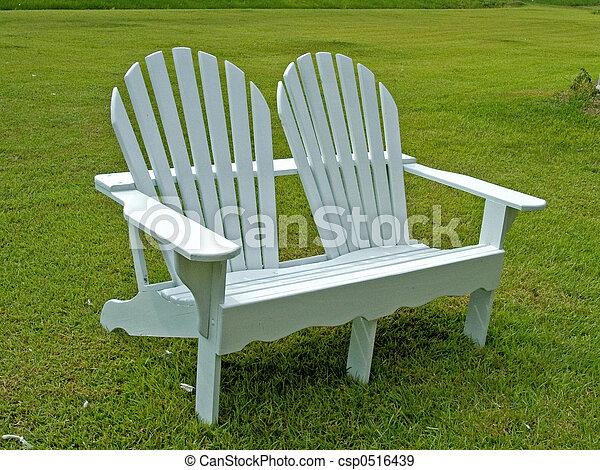 Admirable Adirondack Chair Bralicious Painted Fabric Chair Ideas Braliciousco