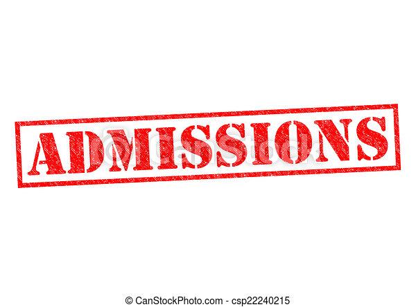 ADMISSIONS - csp22240215