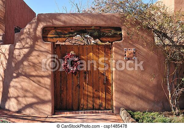 Adobe Home - csp1485478