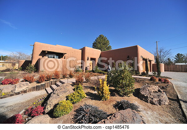 Adobe Home - csp1485476