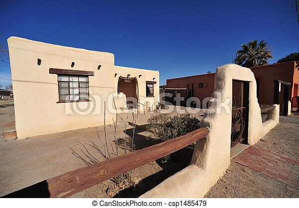 Adobe Home - csp1485479