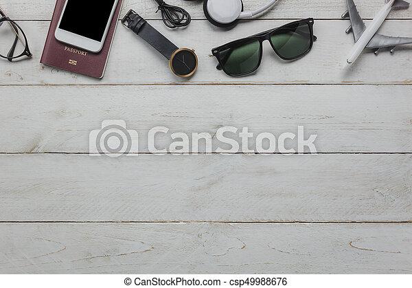 Adolescent bureau moderne accessoires desk technologie