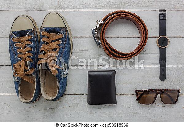 Adolescent bureau moderne maison voyageur trip préparer