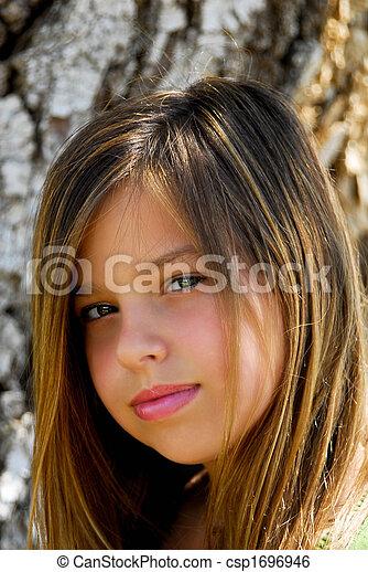 adolescent doux