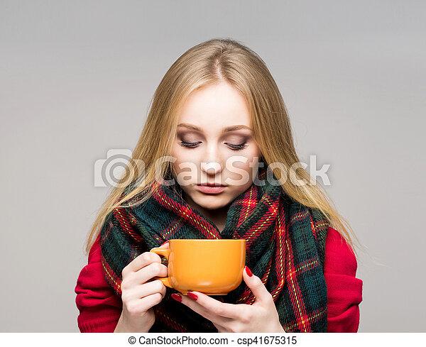 chaud adolescent pic noir joi porno