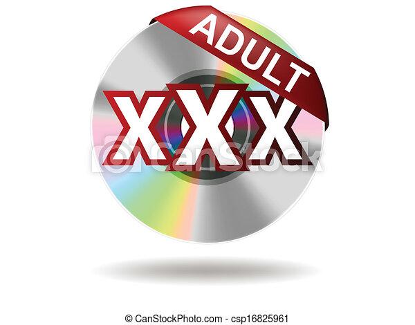 adult - csp16825961