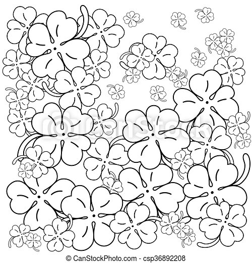 the luck of the irish adult coloring book ireland coloring book