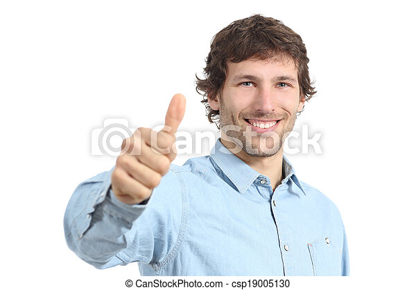 Free adult thumbs