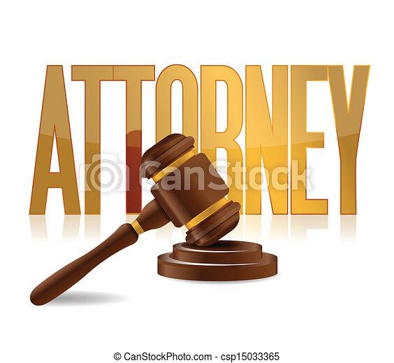 advocaat, wet, ontwerp, illustratie, meldingsbord - csp15033365