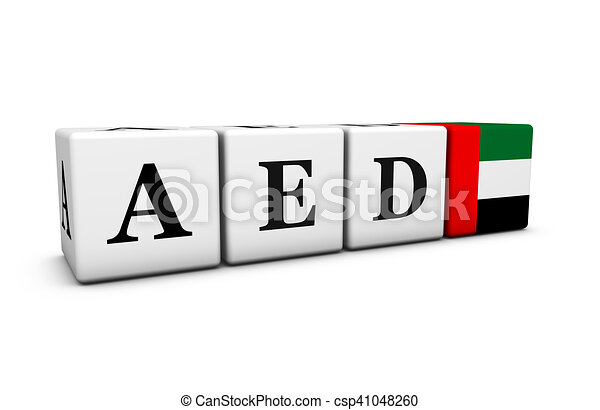 Aed United Arab Emirates Dirham Currency Code Currency Rates