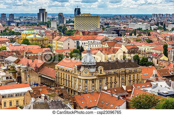 Zagreb hotline Hotline
