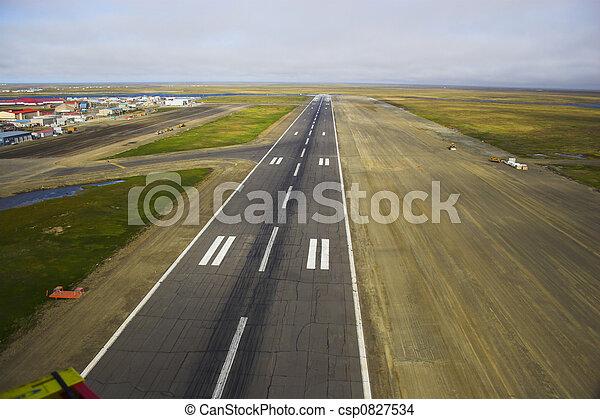 aerodromo - csp0827534