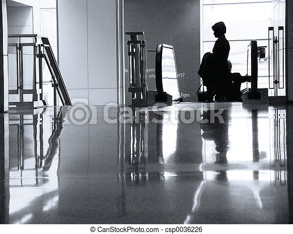 aeroporto - csp0036226