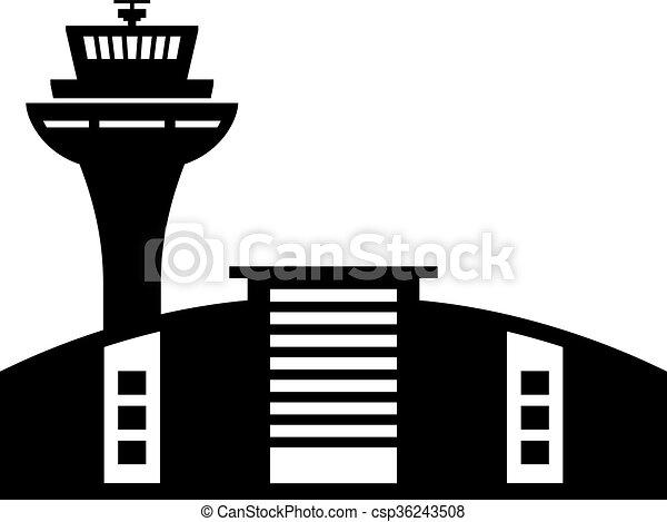 aeroporto - csp36243508