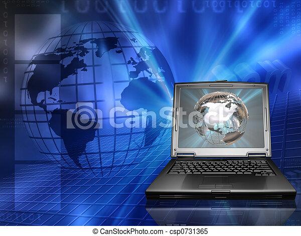 affari globali - csp0731365