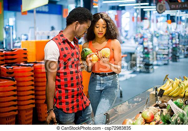 banana supermarket dating dating sword art online fragment gol