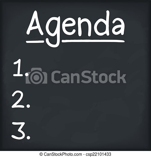 Agenda - csp22101433