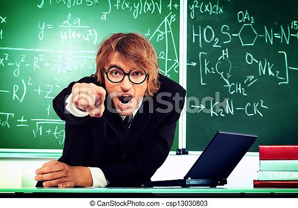 aggressive tutor - csp13030803
