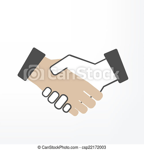 agitação mão - csp22172003