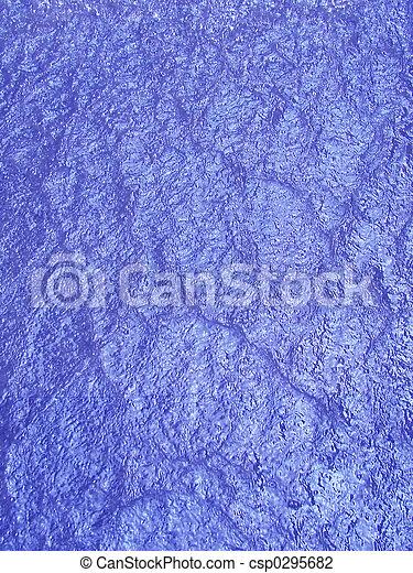 agua azul - csp0295682