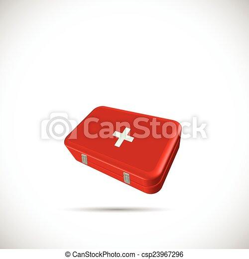 aide, premier, kit - csp23967296