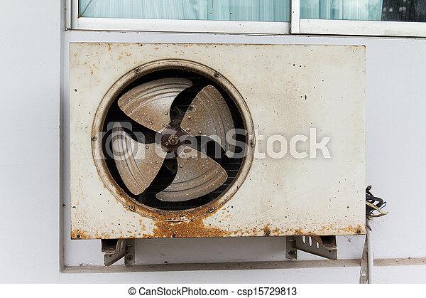 air compressor  - csp15729813
