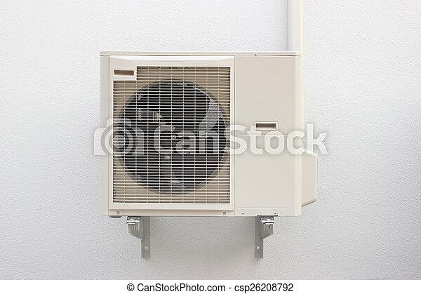 air compressor  - csp26208792
