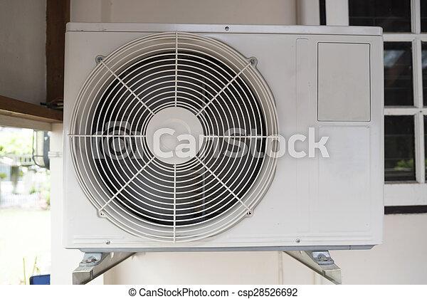 air compressor - csp28526692