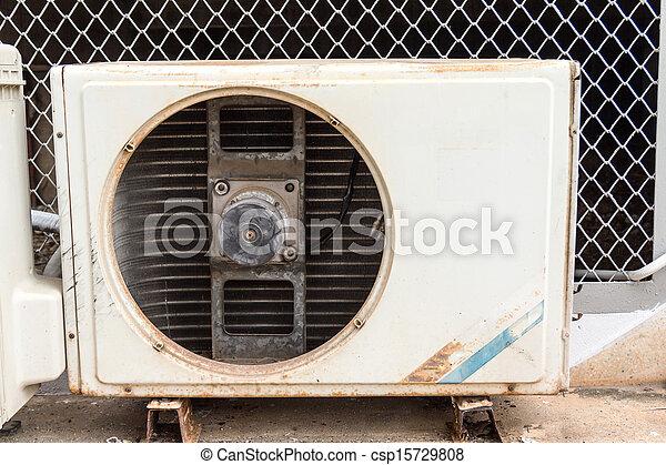 air compressor  - csp15729808