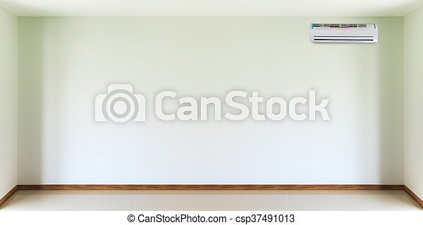 Air conditioner - csp37491013