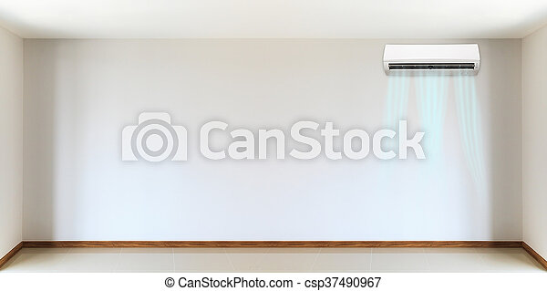 Air conditioner - csp37490967
