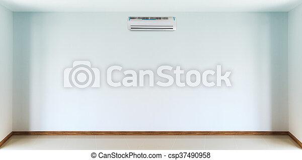 Air conditioner - csp37490958