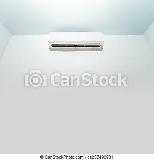 Air conditioner - csp37490931