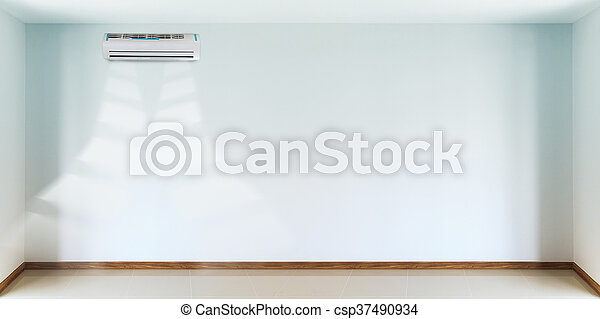 Air conditioner - csp37490934