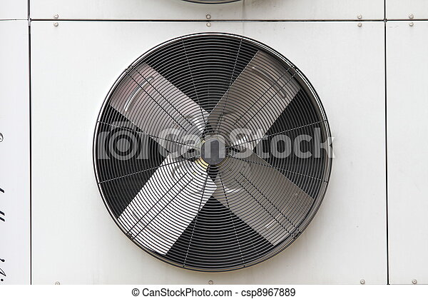 air conditioning fan - csp8967889