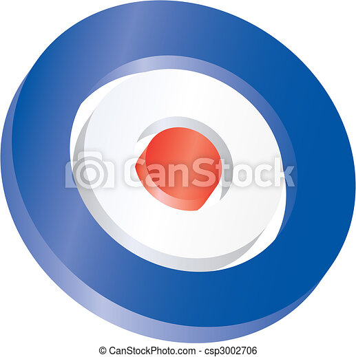 Air force insignia emblems - csp3002706